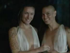 Korchak nackt Jamie  Dakota Johnson: