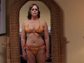 lee curtis topless jamie