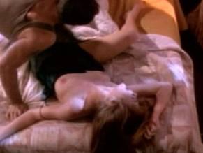 jamie luner sex scene