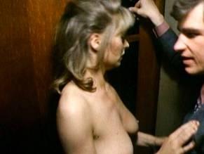 Sex Penny Meredith Nude Gif