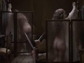 krysten ritter sex scene