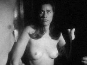 Janet nackt Banzet Janet Porno