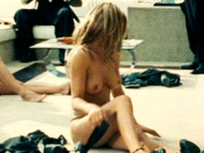 Hope, you nude girl in smokin aces