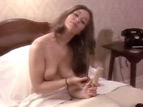 Janet Lynn Nude
