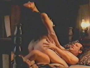 showing porn images for janet mcteer nude porn www