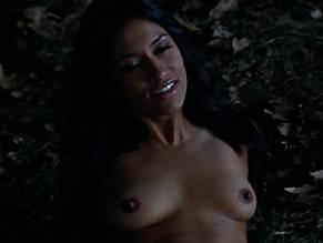 Voluptuous sexy girl fuck