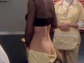 Remarkable, Janine turner breasts remarkable