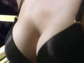 Jayne Heitmeyer  nackt