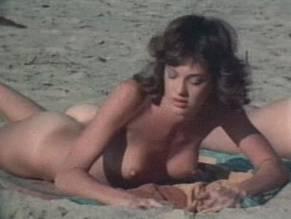 Jeana keough nude sex