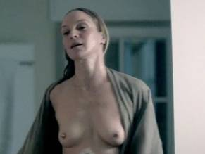 Hain nude jeanette
