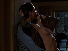 instinc sex scene basic