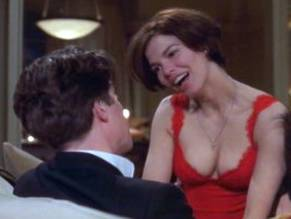 topless jeanne tripplehorn