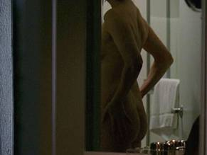 Tits Jane Tripplehorn Nude Png
