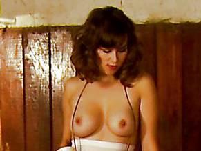 Nackt  Jeannette Trexler Jeannette Trexler