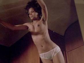 The amorous adventures of mro 1972 - 1 part 8