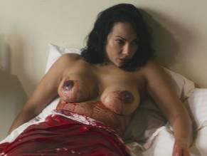 felicia pearson actress nude