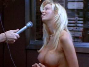 Gujarati Hot Girl Nude