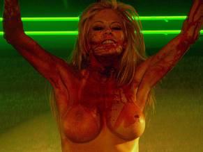 zombie Jenna jameson