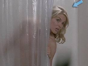 Jennifer aniston nude images