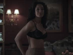 Nude Jennifer ass beals