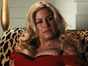 Mitchell boobs jennifer coolidge butt fuck pictures eva longoria