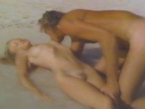 Mature Anal Sex Sreaming