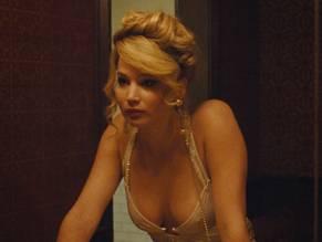 Jennifer lawrence nackt sexy