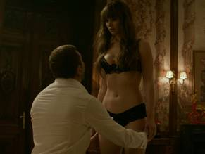 Szene Jennifer Lawrence Sex Game of