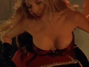 Scene jennifer lyons nude