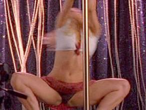 Nackt Jennifer Perry  Jennifer Aniston