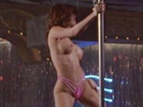 Hot Nude Photos Clip emmanuelle nude vaugier