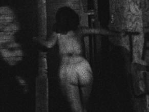 Bikini Midnight Cowboy Nude Scnes Jpg