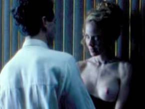 Nackt Jennifer Starr  Bio —