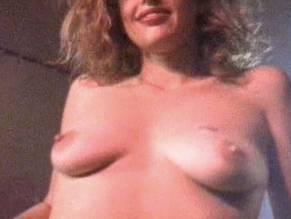 Jennifer nackt Thomas Jennifer Garner