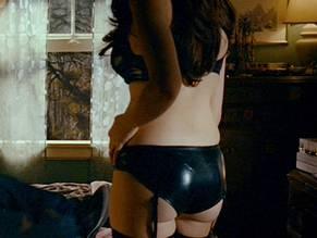 Jenn Proske Nude