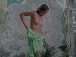 You Nude run jenny agutter agree, your