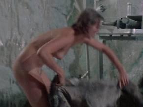 Logan's run nude pics, page