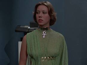 Think, Nude run jenny agutter pity, that