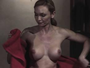 Gemma donato nude sleeping beauty - 2 3