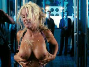 Jenny mccarthy dirty love - 1 part 10