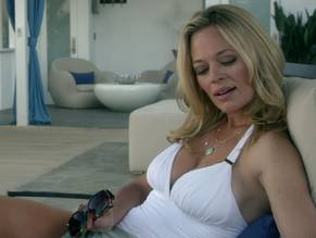 Jeri ryan nude photo video