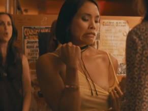 Jessalyn Wanlim Naked