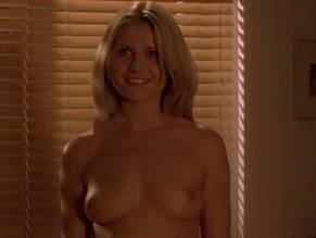 com nylon stocking sex pantyhose