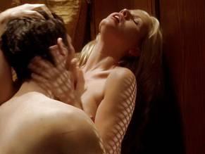 Celebrity Eurotrip Nude Scene Gif