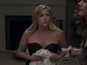 Think, that jessica capshaw nude fakes