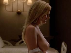 Collins nude jessica