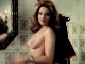 Hots Jane Lyle Nude Images