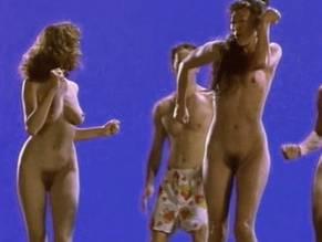 jessica ann hecht nude