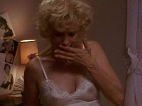 Confirm. Naked jessica lange nude are