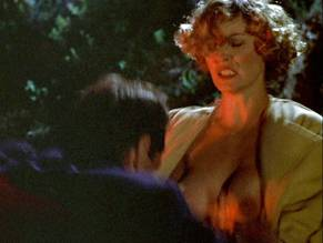 Everything, and Jessica lange nude and porn